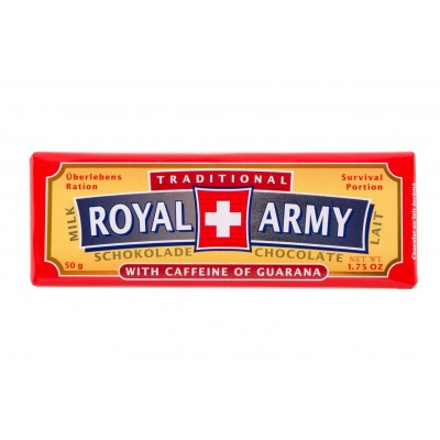 Royal Army
