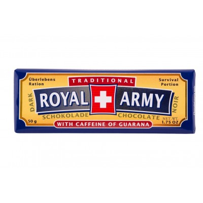 Royal Army Milch