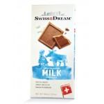 Swiss Dream Milk