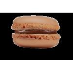 Macaron Kakao