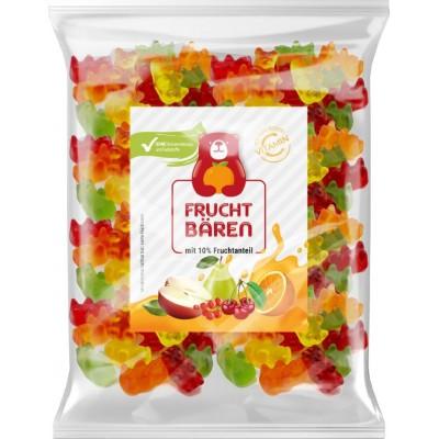Fruchtbären