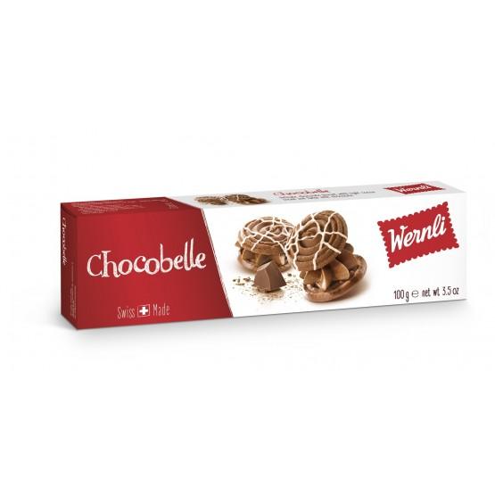 Chocobelle